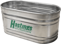Hastings-Round-End-Tank-trough-2x2x3-at-sunset-feed-miami