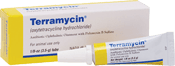 Terramycin-Ophthalmic-Ointment-at-Sunset-Feed-Miami
