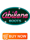 abilene-boots-at-sunset-feed-miami