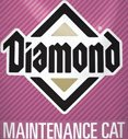 Diamond Cat Food @ Sunset Feed Miami