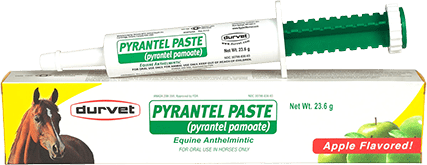 durvet-pyrantel-paste-dewormer-at-sunset-feed-miami