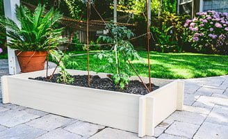 ecoflex-raised-garden-bed-planter-at-sunset-feed-miami