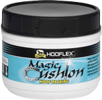 Absorbine Hooflex Magic Cushion®