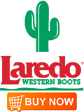 laredo-western-boots-at-sunset-feed-miami