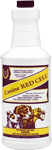 red-cell-canine-supplement-at-sunset-feed-miami