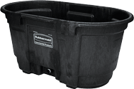 rubbermaid-100-U.S.-gal-Stock-Tank-trough-at-sunset-feed-miami