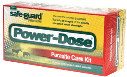 safe-guard-power-dose-dewormer-at-sunset-feed-miami