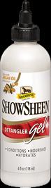 absorbine showsheen-gel
