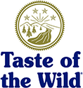 taste of the wild dog food at sunset feed miami