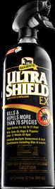 absorbine ultrashield-ex