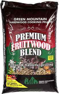 green-mountain-grill-premium-fruitwood-blend-pellets
