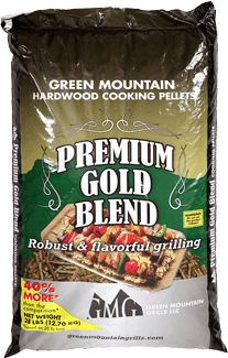 green-mountain-grill-premium-gold-blend-pellets