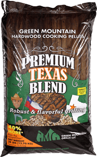 green-mountain-grill-premium-texas-blend-pellets