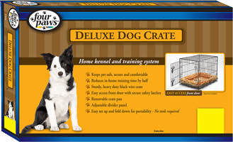 four-paws-deluxe-k9-crates-at-sunset-feed-miami
