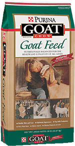 Purina_Goat-Chow-at-sunset-feed-miami