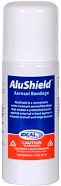 alushield-aerosol-bandage-at-sunset-feed-miami