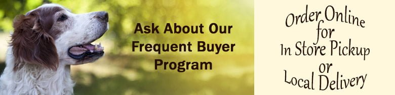 acana-frequent-buyer-program-at-sunset-feed-miami