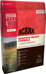 acana-heritage-meats-formula-dog-food-at-sunset-feed-miami