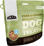acana-singles-treats-pork-squash-formula-dog-food-at-sunset-feed-miami