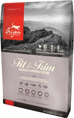 orijen-fit-&-trim-biologically-appropriate-dog-food-at-sunset-feed-miami