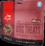 orijen-lamb-biologically-appropriate-dog-treats-at-sunset-feed-miami