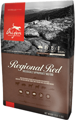 orijen-regional-red-biologically-appropriate-dog-food-at-sunset-feed-miami