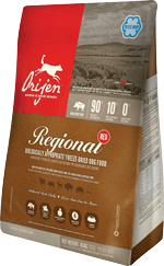 orijen-regional-red-biologically-appropriate-freeze-dried-dog-food-at-sunset-feed-miami