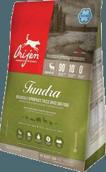 orijen-tundra-biologically-appropriate-freeze-dried-dog-food-at-sunset-feed-miami
