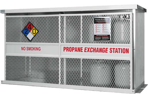 propane-exchange-at-sunset-feed-miami