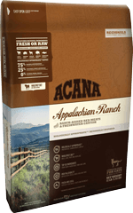 acana-regionals-appalachian-ranch-cat-food-at-sunset-feed-miami