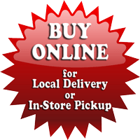 buy-online-for-local-delivery-or-in-store-pickup