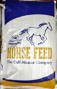 manna-pro-select-12-6-horse-feed-at-sunset-feed-miami