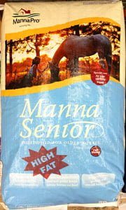 manna-pro-senior-pelleted-high-fat-horse-feed-at-sunset-feed-miami