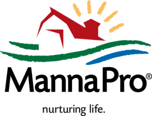 Manna Pro Horse Feed at Sunset Feed Miami