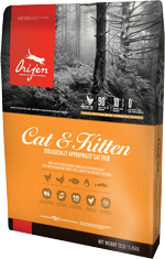 orijen-cat-&-kitten-food-at-sunset-feed-miami