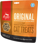 orijen-original-freeze-dried-cat-treats-at-sunset-feed-miami