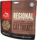 orijen-regional-red-freeze-dried-cat-treats-at-sunset-feed-miami