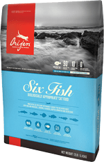 orijen-six-fish-cat-food-at-sunset-feed-miami