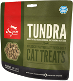 orijen-tundra-freeze-dried-cat-treats-at-sunset-feed-miami