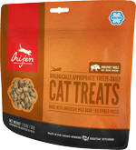 orijen-wild-boar-freeze-dried-cat-treats-at-sunset-feed-miami