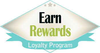 Sunset Feed Customer Loyalty Rewards Program