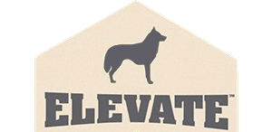 Elevate Dog Food @ Sunset Feed Miami