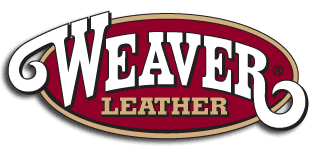 Weaver Leather products @ Sunset Feed Miami