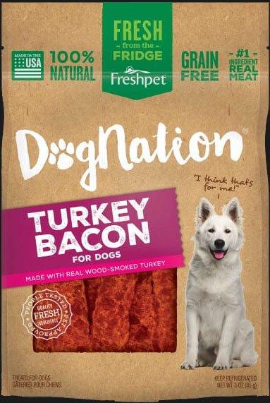 dognation-turkey-bacon-@-Sunset-Feed-Miami