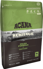 acana-heritage-paleo-formula-dog-food-at-sunset-feed-miami
