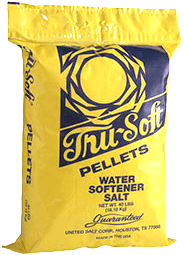 tru-soft-pellets-water-softening-salt-@-sunset-feed-miami