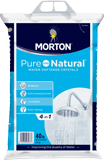 morton-pure-&-natural-water-softener-salt @ sunset feed miami