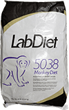 labdiet-5038-monkey-chow-at-sunset-feed-miami