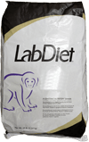 LabDiet New World Primate Diet 5040 @ Sunset Feed Miami