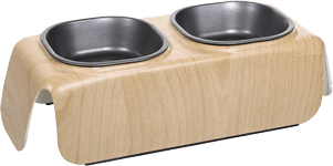 catit-home-2-in-1-diner @ Sunset Feed Miami